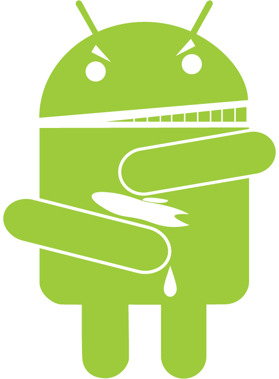 android-crush-apple-b