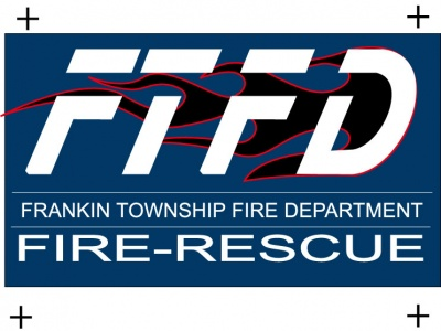 ftfd-1_0