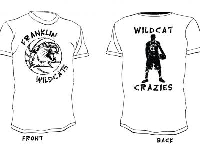 wildcats-basketball-tee-2