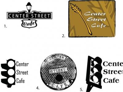 center-street-logos_0