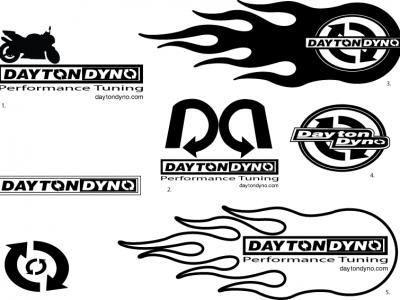 dayton-dyno-logos