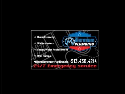 mill-plumb-business-card-2