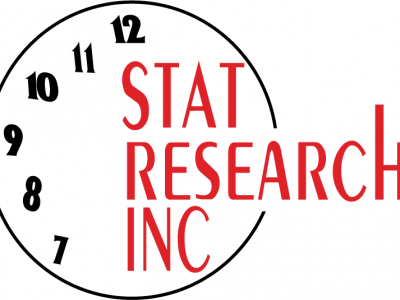 stat-research-logo