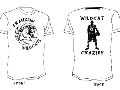wildcats-basketball-tee-2