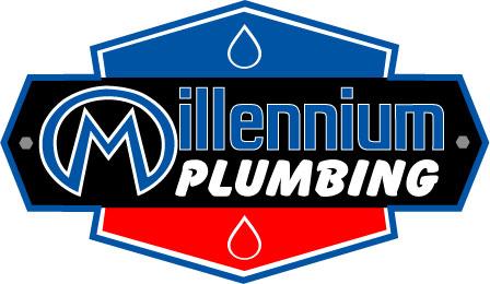 final-mill-plumb-logo