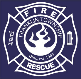 ftfd-tshirt-front-fire_0