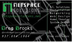 greg-ns-business-card-1-cr_0