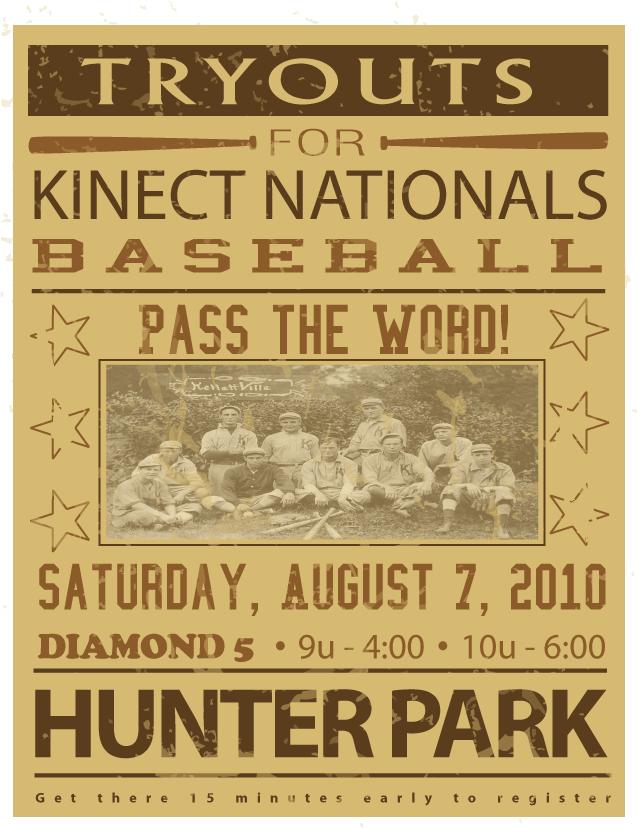 kinect-baseball-flyer