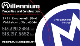 main-page-website-card