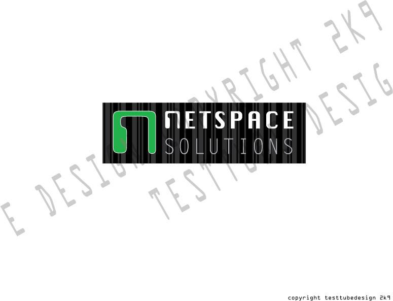 ns-final-logo_0