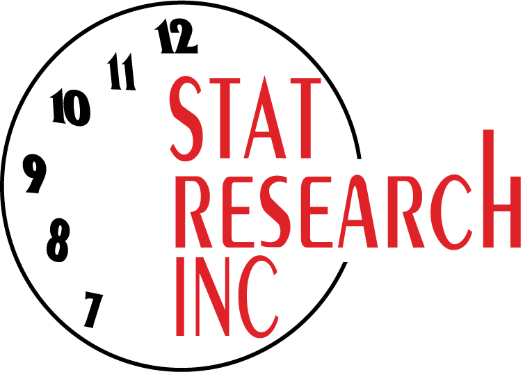 stat-research-logo