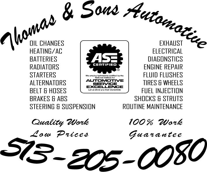 thomas-son-automotive