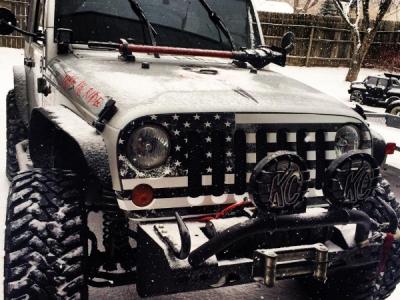 vick-jeep-grill