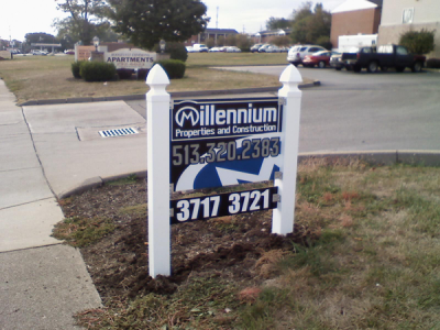 mill-office-sign-front