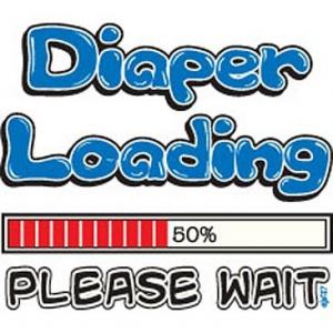 loading-diaper